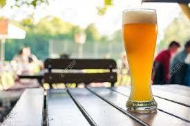 GzG Freibier Gratis testen Carlsberg Alkoholfrei in der Kneipe/Restaurants