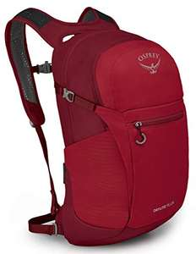 Osprey Daylite Plus Rucksack 20L (Amazon Prime)