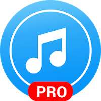 [google play store] Music Player Pro