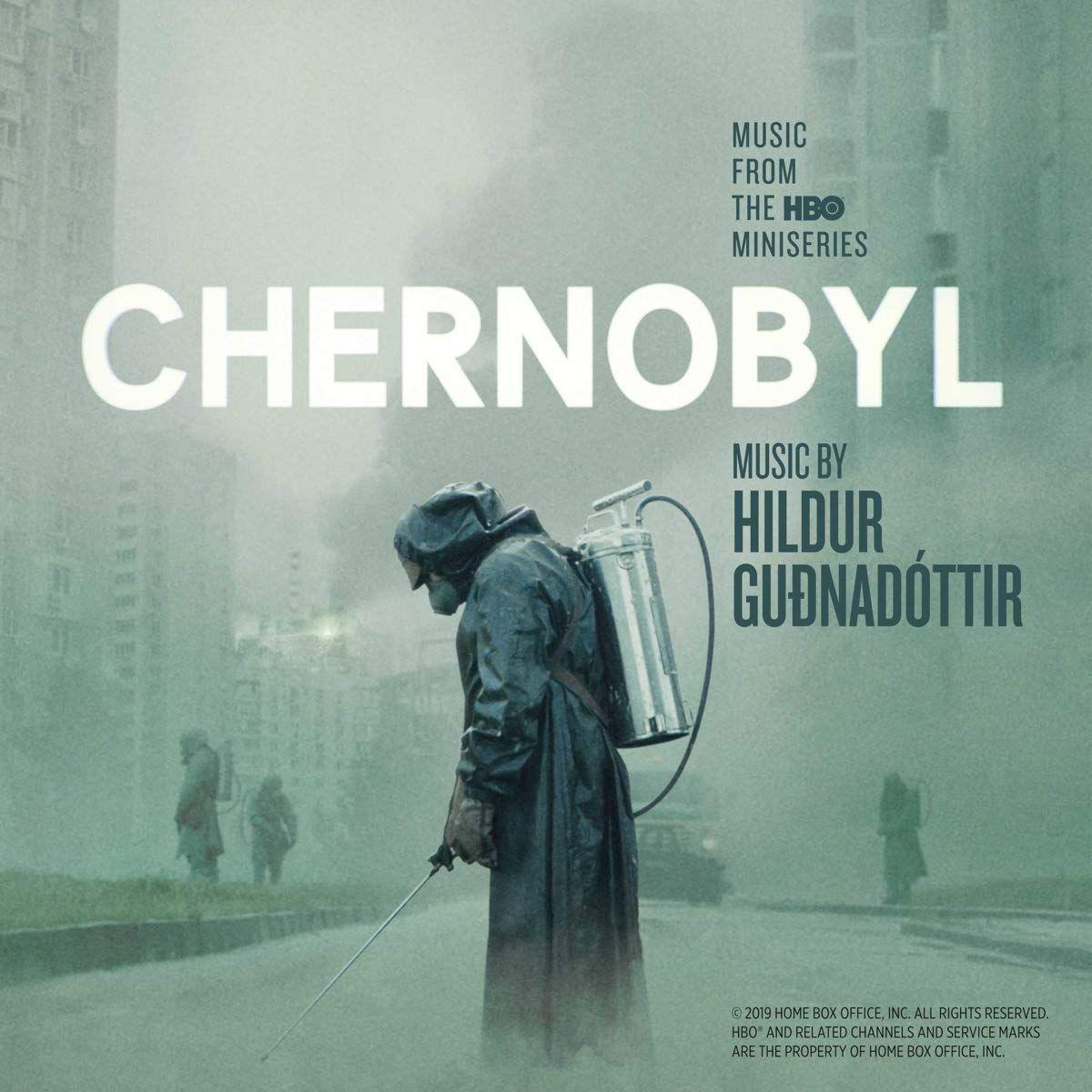 [Prime Video] Chernobyl: Komplette Serie für 6,99€, Game Of Thrones: Staffel 1 für 9,99€ & Mehr