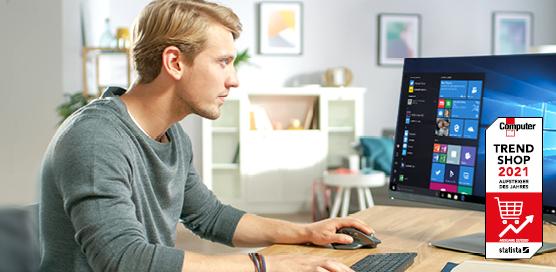 [Sammeldeal] AKTUALISIERT: gebrauchte PC - >Pentium G34x0 oder I3-4XX0 @ 3,x GHz - 8GB RAM - 250GB SSD - DVD - Win10Home