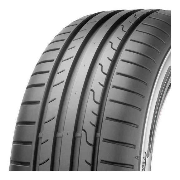 [eBay] 10% Rabatt auf Produkte in der Kategorie Auto & Motorrad Teile + Zubehör - z.B. Dunlop Sport Sommerreifen 205/55R16 91V (528523)