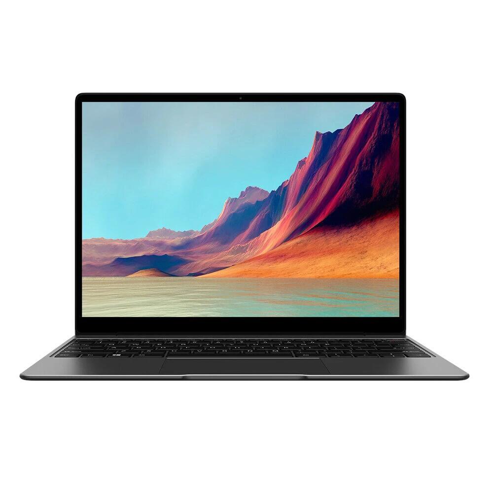 """Notebook Chuwi CoreBook X 14"""" IPS 2K 2160x1440 95%sRGB, i5-8259U 4C/8T, 8+512GB, 46.2Wh, Win 10"""