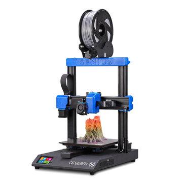 Artillery Genius 3D Drucker - EU Warenlager