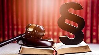 (Check24) 36€ Cashback für neue Rechtsschutzversicherung 3 Jahre Laufzeit