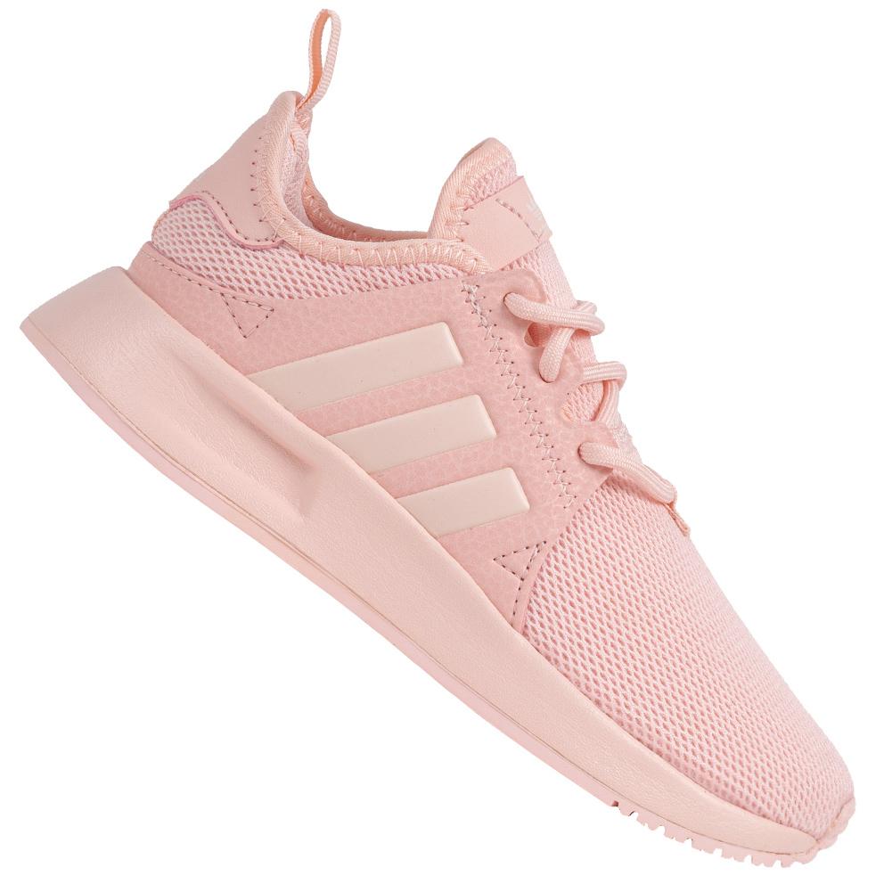 Adidas Originals Mädchen Sneaker X-PLR C (Größe 30, 31, 33.5, 35) [SportSpar]