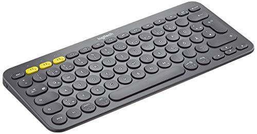 Logitech K380 Amazon.fr WHD(sehr gut) für 19,85 (Qwertz) Neupreis 37,79€