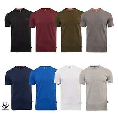 Roberto Barini T-Shirt eBay WOW! Angebote