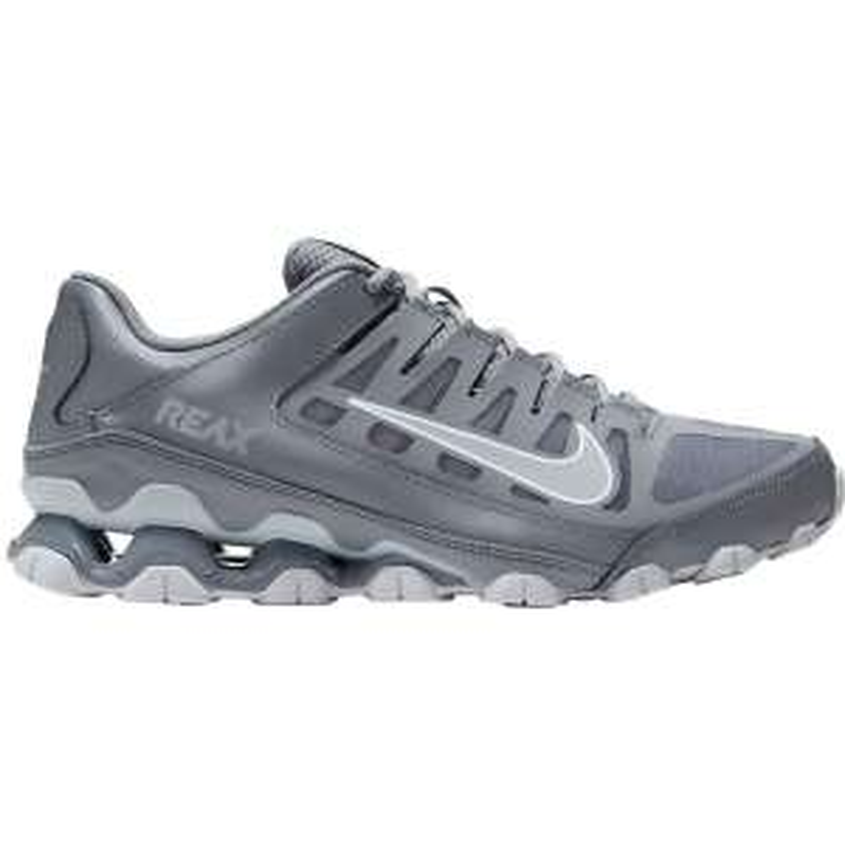 "Nike Trainingsschuh ""Reax 8 TR"", alle Größen verfügbar"