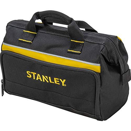 Stanley Werkzeugtasche - Maße 30x25x13cm - Modell 1-93-330