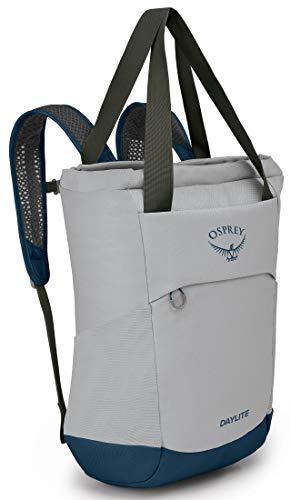 (Amazon) Osprey Daylite Tote Pack 20 Liter Rucksack/Tasche