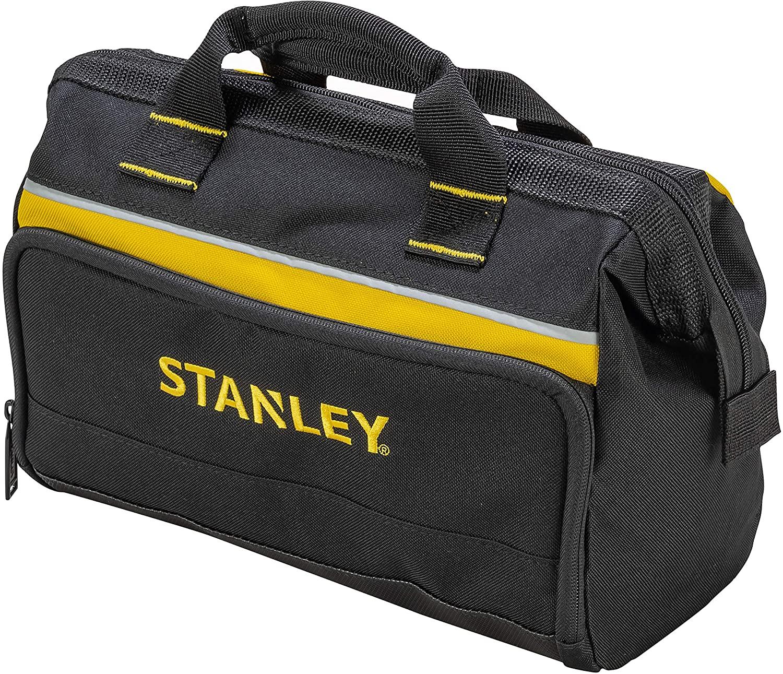 [PRIME] Stanley Werkzeugtasche