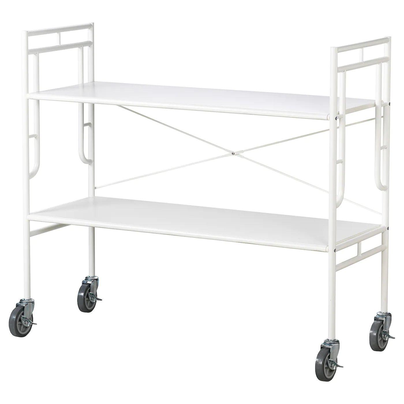 IKEA Oldenburg verschiedene Artikel stark runtergesetzt, z.b. Regal Sammankoppla, Bürostuhl Flintan