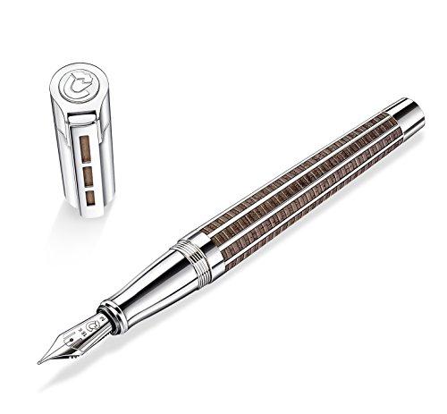 Sammeldeal für Kugelschreiber & Füller [USED/WHD bei Amazon]
