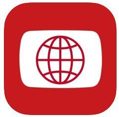[app store] Tube Browser - Adblocker | iOS