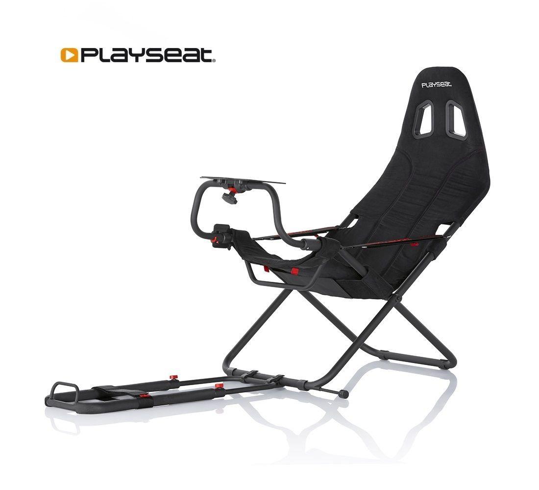 Playseat Challenge [SATURN] 174,99€ mit NL-Gutschein möglich
