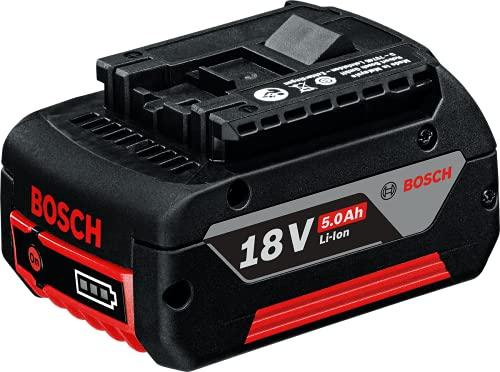 Bosch Professional Akku GBA 18V 5Ah