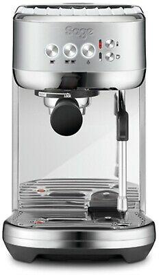 Espressomaschine: Sage the Bambino Plus zum Bestpreis! bei ebay