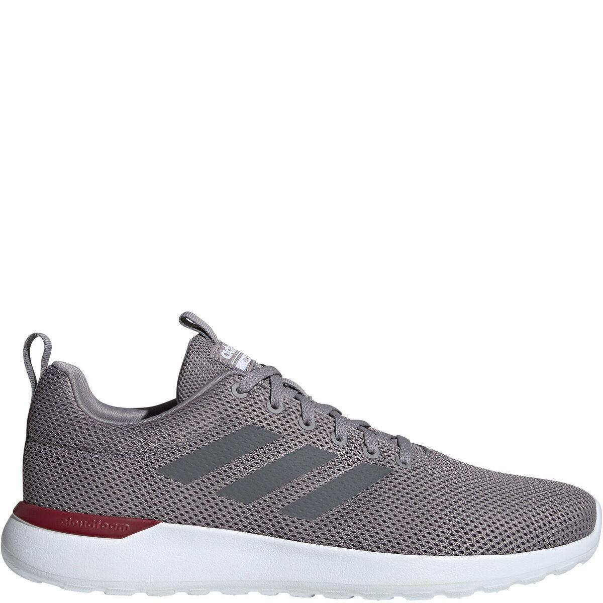 """25% Rabatt auf bereits reduzierte Fashion Artikel für Kundenkarteninhaber @Galeria, z.B. adidas Sneaker """"Lite Racer CLN"""", Mesh"""