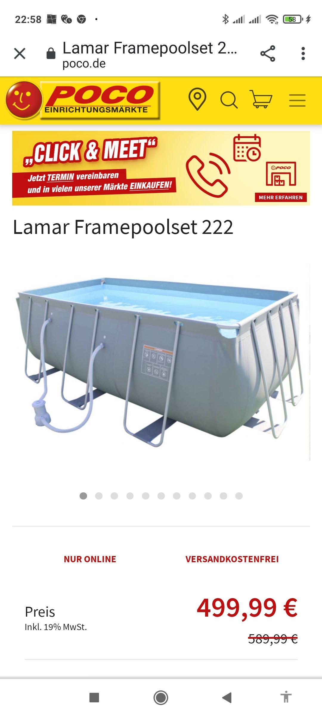 lamar-framepoolset 412x201x122