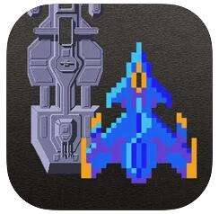 [app store] Insanity Fight | iOS
