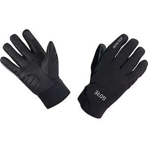 GORE WEAR C5 Thermo Handschuhe Gr. 10/XL Rennrad Fahrrad