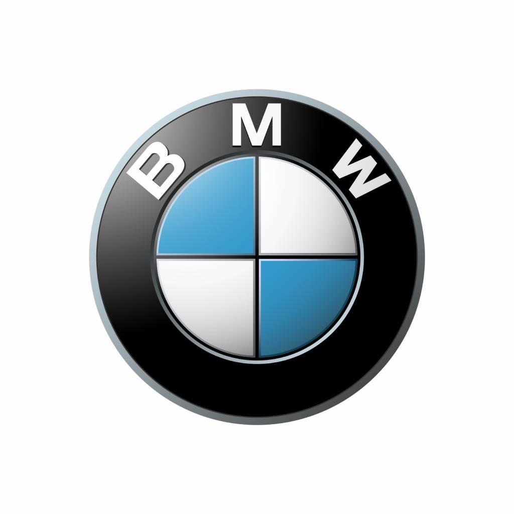 BMW Connected Drive Booster (je nach technischer Verfügbarkeit und für Fahrzeuge mit einer Erstzulassung vor März 2018)