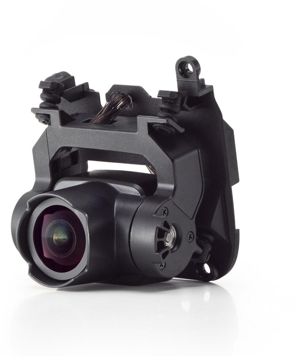 DJI FPV Gimbal-Kamera für DJI FPV Drohne