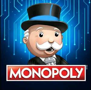 Monopoly für Android
