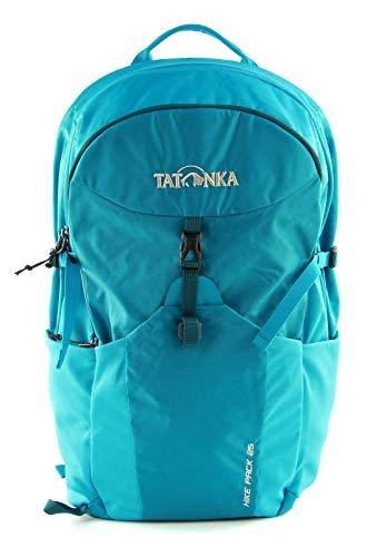 (Amazon Marketplace) Tatonka Hike Pack 25 Wanderrucksack
