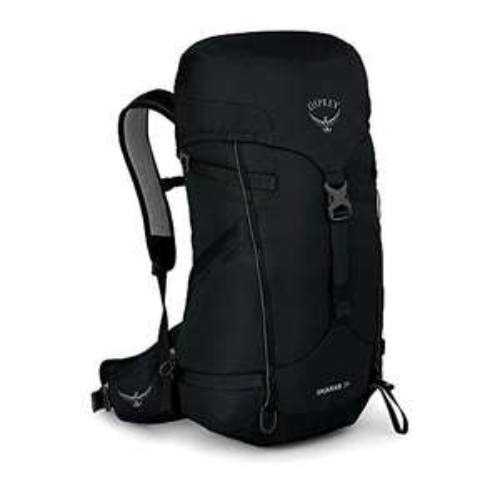 (Amazon) Osprey Skarab 34 Trekkingrucksack
