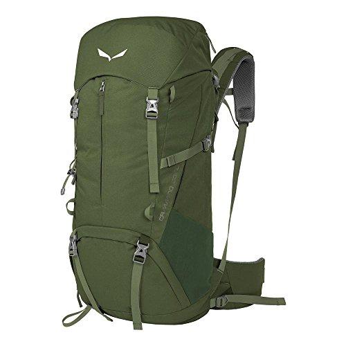 [Amazon prime] Salewa Cammino 50+10 Bp Rucksack (Kombu Green)