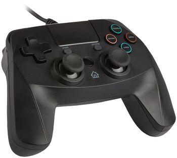 Snakebyte - Game:Pad 4 S für Playstation 4, kabelgebunden, in verschiedenen Farben