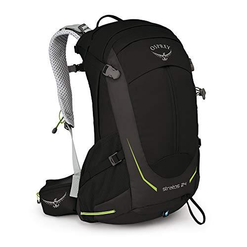 (Amazon) Osprey Stratos 24L (Wander-) Rucksack