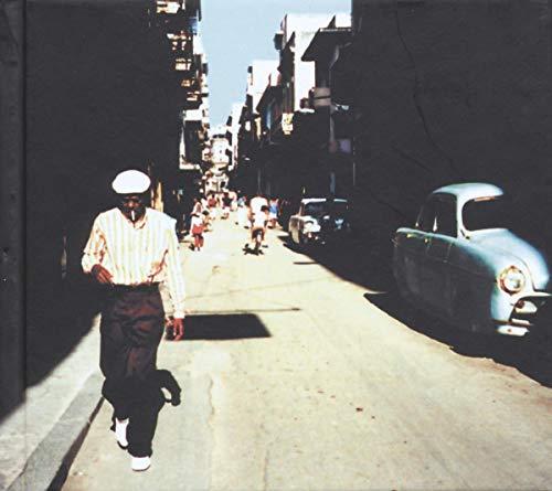 Buena Vista Social Club [Vinyl LP] [Prime]
