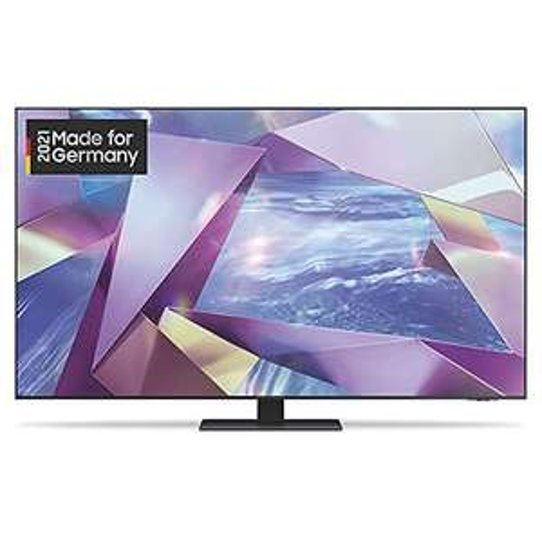 [WHD] Samsung QLED 8K Q700T 138 cm (55 Zoll) (Amazon Warehouse)