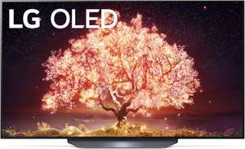 LG OLED B19LA - 2021- 55 Zoll - 157,50€ Cashback für leckere 999€ ! Euronics XXL Neu Ulm