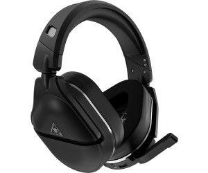 TURTLE BEACH Stealth 700 Gen 2 für Xbox One und Xbox Series X, Over-ear Gaming Headset Bluetooth Schwarz [Mediamarkt + Newsletter]