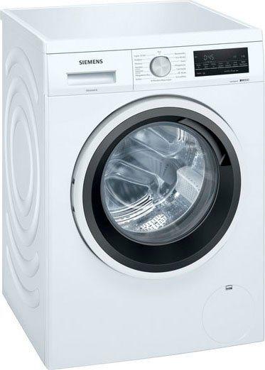 [otto] 100€ Prämie ausgewählte Haushaltsgeräte z.B. Siemens Waschmaschine effektiv 468,95€, Siemens Kühlschrank effektiv 488,95€