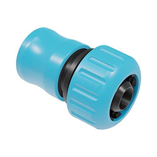 """Sammeldeal Cellfast zB BASIC Schnellverbinder, Blau, 3/4"""" (Prime)"""