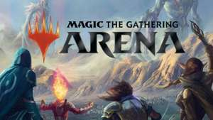 """Magic the Gathering Arena """"Avenging Angels"""" Deck kostenlos"""