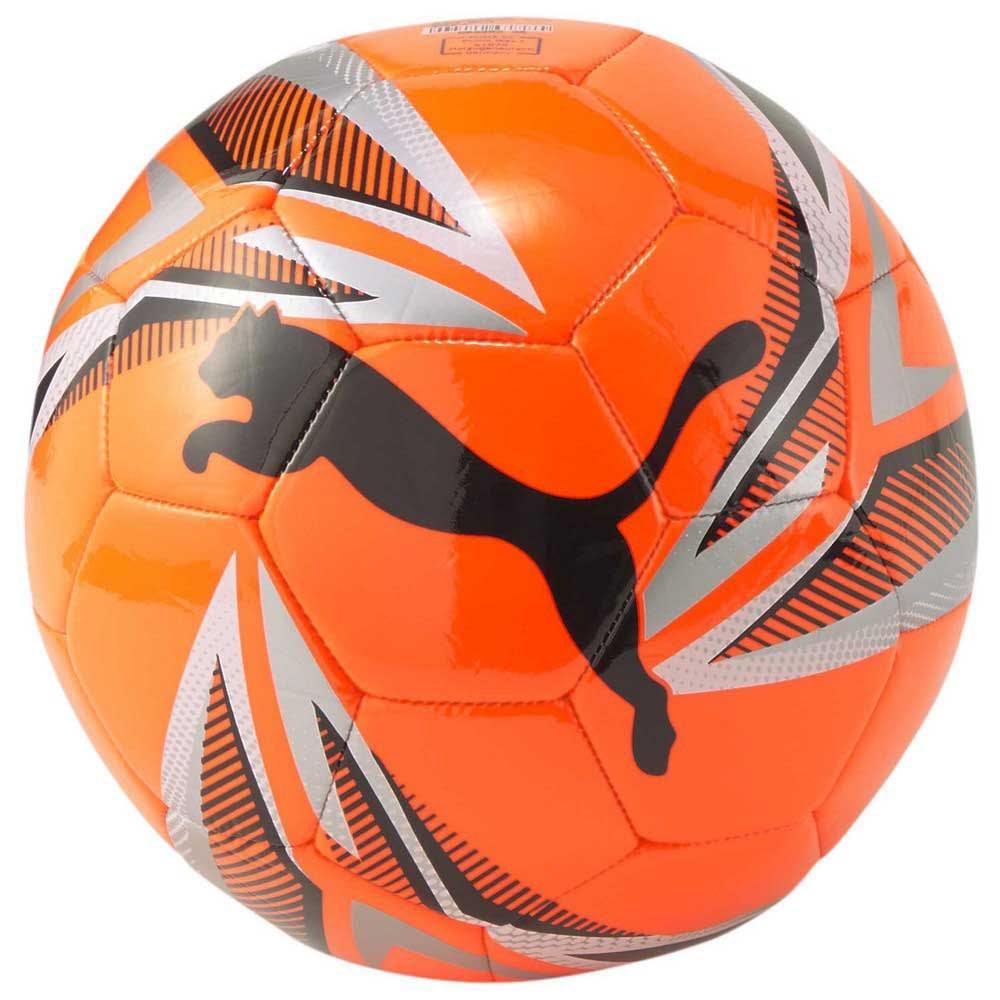 """Puma Fussball """"Ftblplay Big Cat"""" Gr. 5 für 6,29 € + 3,90 € VSK"""