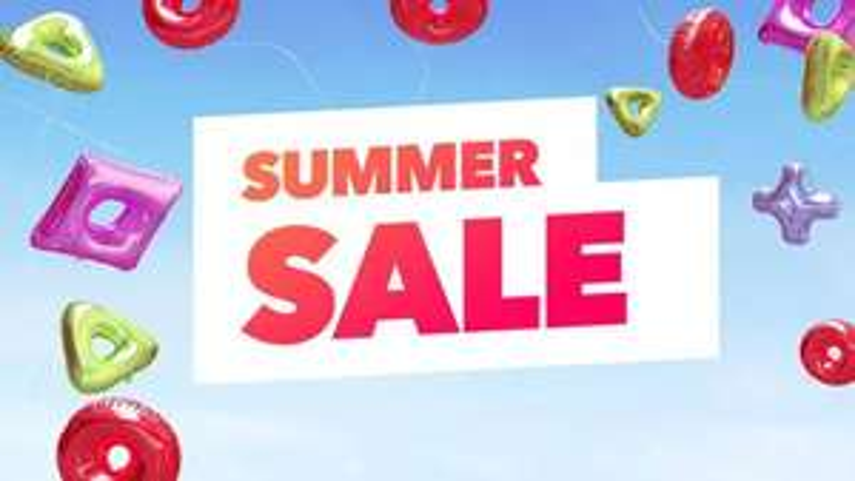 [PSN] Sale 400+ Spiele (PS3, PS4, PS5 & PSVita)