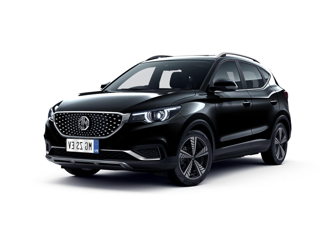 Auto Abo / Leasing Alternative // 6M 289€ p.M.all inkl.Versicherung// 0€ Haustürlieferung // E-Auto SUV : MG ZS mit ~335km Reichweite