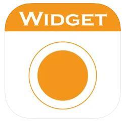 [app store] Reminders Widget | iOS