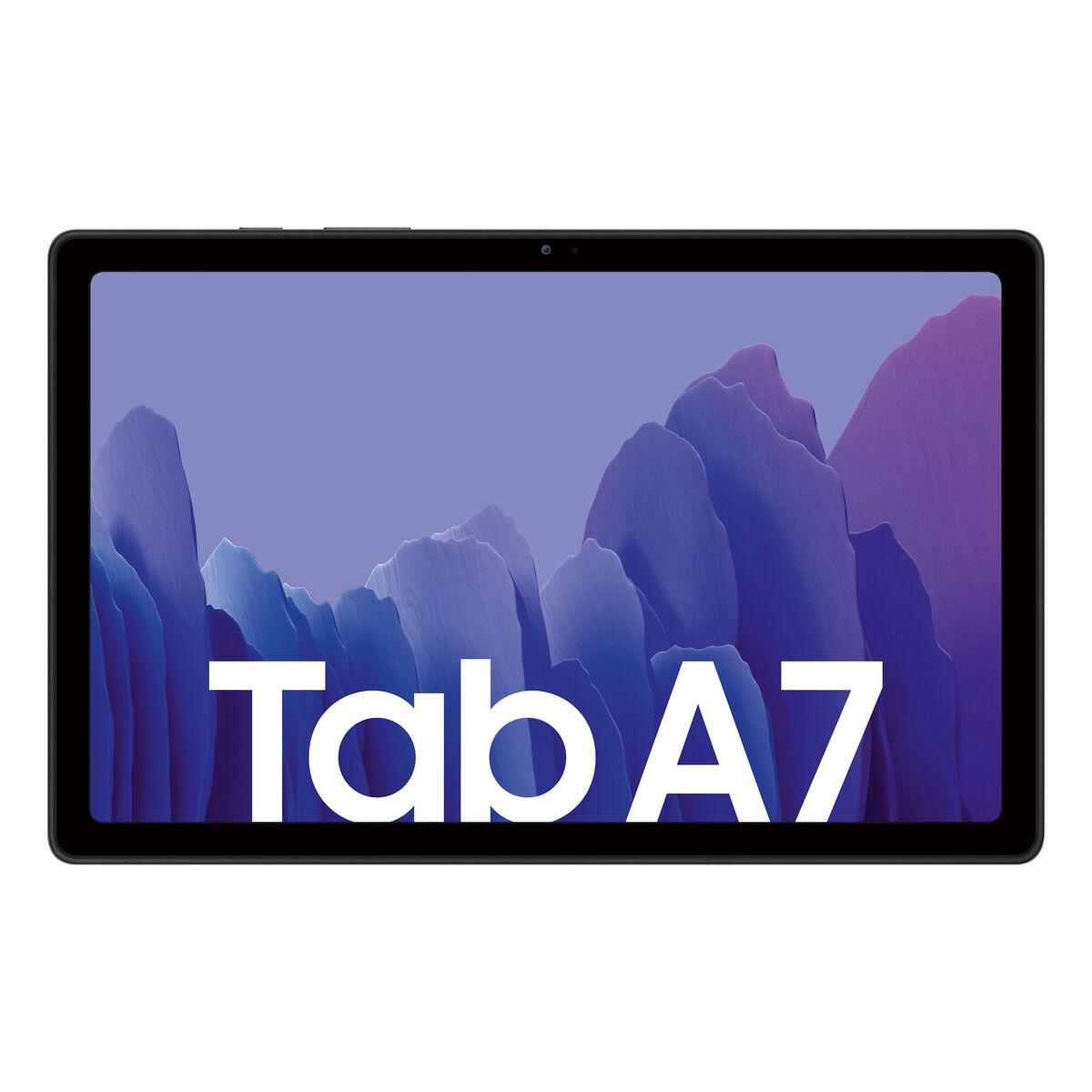 [NBB Black Week] Samsung Galaxy Tab A7 LTE Bestpreis