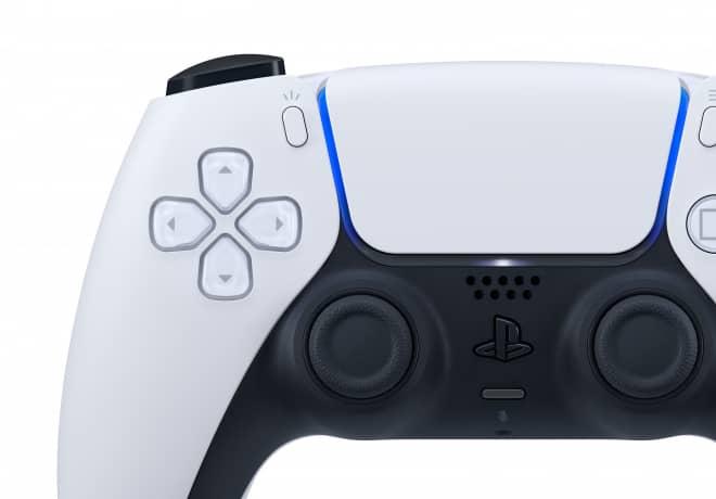 Sony PS5 Dual-Sense Controller [Lokal, Expert] [eBay]