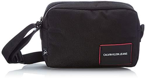 Calvin Klein Jeans - Crossbody Bag [Amazon Prime]
