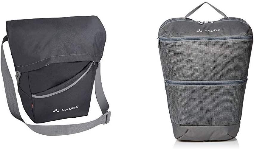 (prime) VAUDE SortYour Business oder SortYour Back - Zubehör für VAUDE Hinterradtaschen