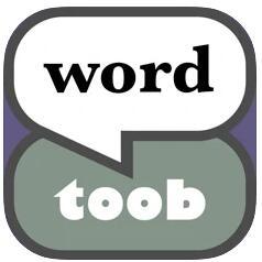 [app store] WordToob: Language Learning (englisch) | iPad